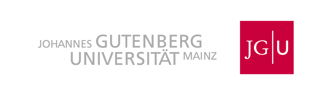 University of Mainz